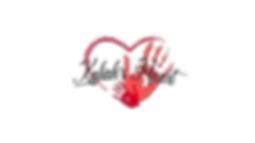 K Heart Logo Black letters-Recovered.png