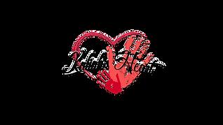 Kaliah's heart logo.png