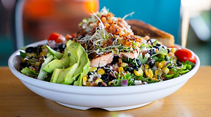 grilled salmon salad.png