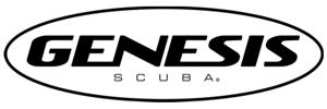 Genesis_Scuba_Logo_300px.png