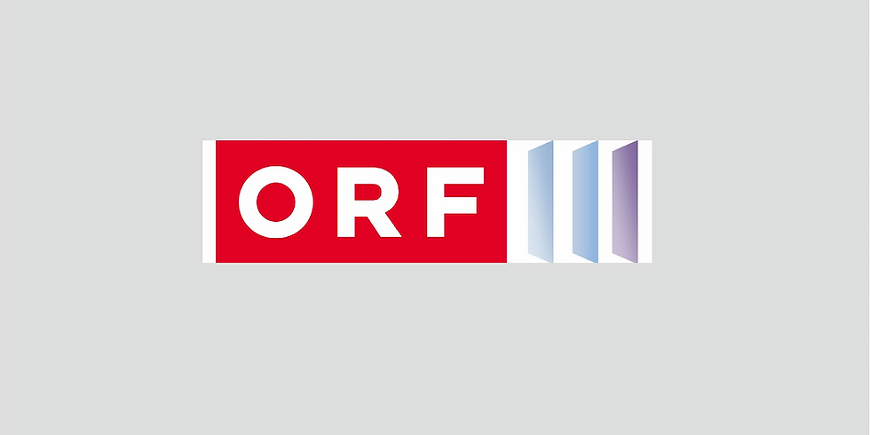 Gründonnerstagsliturgie aus dem Stephansdom - ORF III