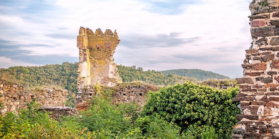 Opernchorgala Burg Gars