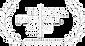 676e8b0a-6d9d-5fb1-75b1-61c3571c509f_edited.png