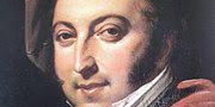 G. Rossini: Petit Messe Solennelle