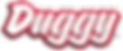 DUGGY_3D_COLOR_LOGO_FINAL_TM_SM.png