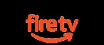 fire-tv-logo.png