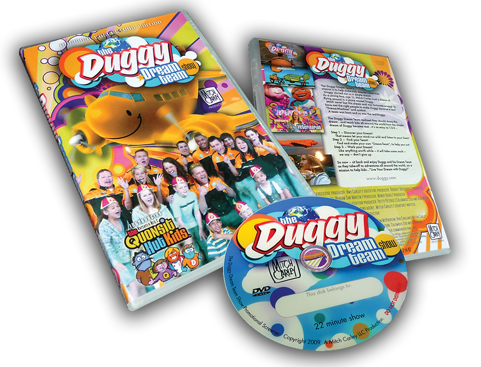 DUGGY_DVD.png
