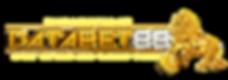 logo-databet88-min-1.png