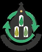 Sustinable Witham logo