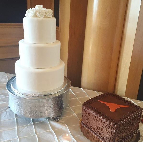 Wedding and Groom