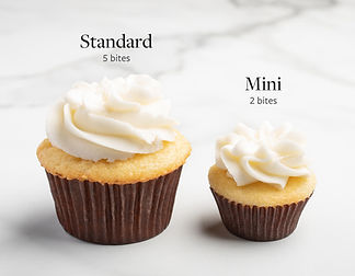 size-comparison.jpg