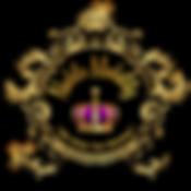 Logo Tony 13.png