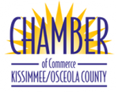 Noble Mobility. Proud Members of Kissimmee Chamber of Commerce