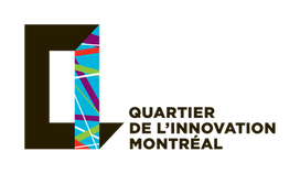 logo_QI_formation_pantone_versionlongue_