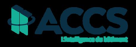 Logo-ACCS-Couleur-Tag-line.png