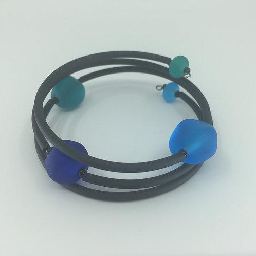 Marine Beachy Bracelet