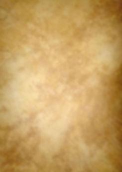 rustic paper.jpg