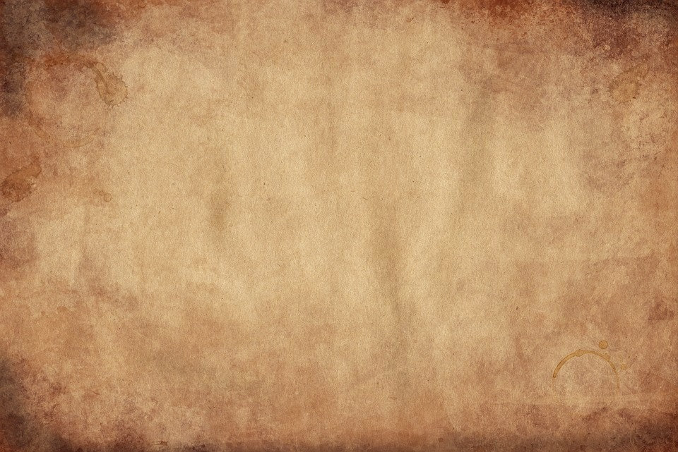 brown bag_edited.jpg