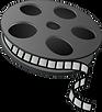 film reel.png