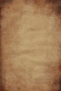 brown bag.jpg