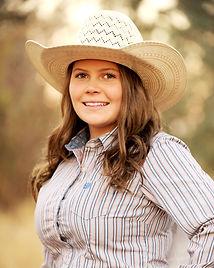 Katie Roach