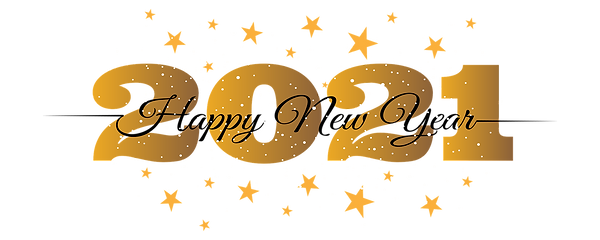 new-year-5828055_1920.png