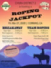 JKPT_Roping_Mar 27, 2020.png