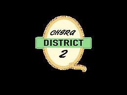 d2 logo new.png