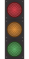 the-traffic-light-1139919_1280.png