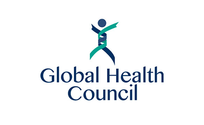 global-health-council