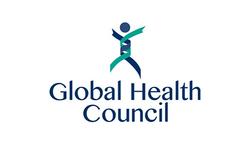 global-health-council