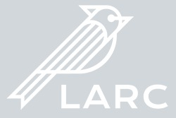 LARC_Logo_white-250_edited