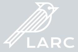 LARC_Logo_white-250_edited