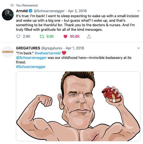 Arnold Twitter.png