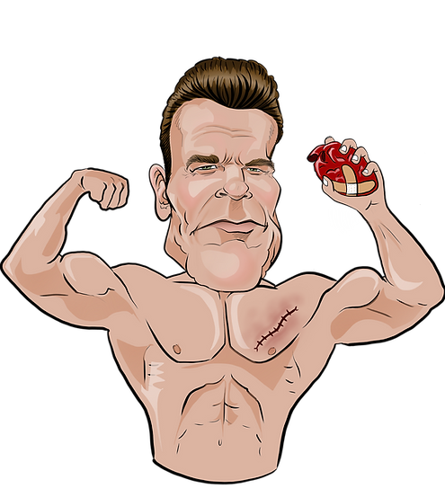 arnold3.png