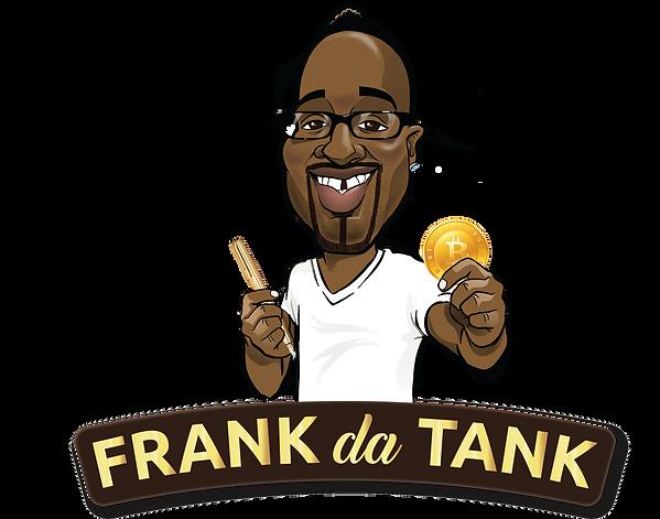 FRANK Option 2.png
