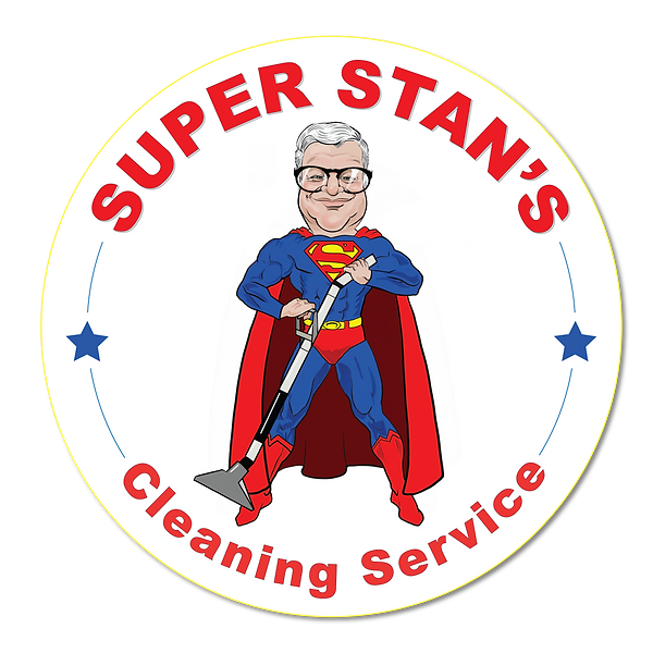 Super Stan's Cleaning Service_Option2-02
