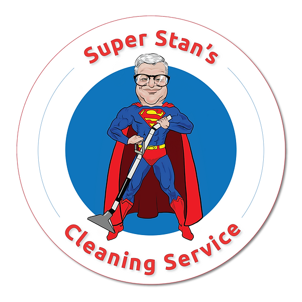 Super Stan's Cleaning Service_Option1-01