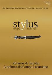 Capa Stylus 36 v2.jpg