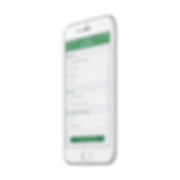 school smartphone mobile app dartmouth