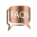 hair_icon_14(web).png