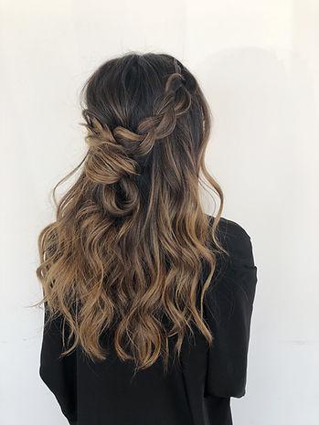 Brunette Braided Balayage Hair.jpg