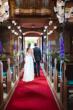 BAND_Hochzeit_9_51