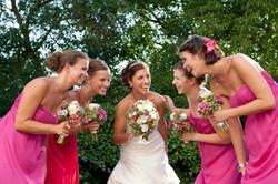 BAND_Hochzeit_2_03