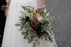 BAND_Hochzeit_15_73