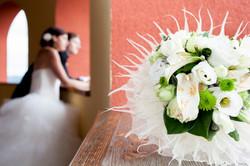 BAND_Hochzeit_4_16