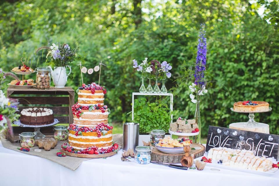 BAND_Hochzeit_9_52