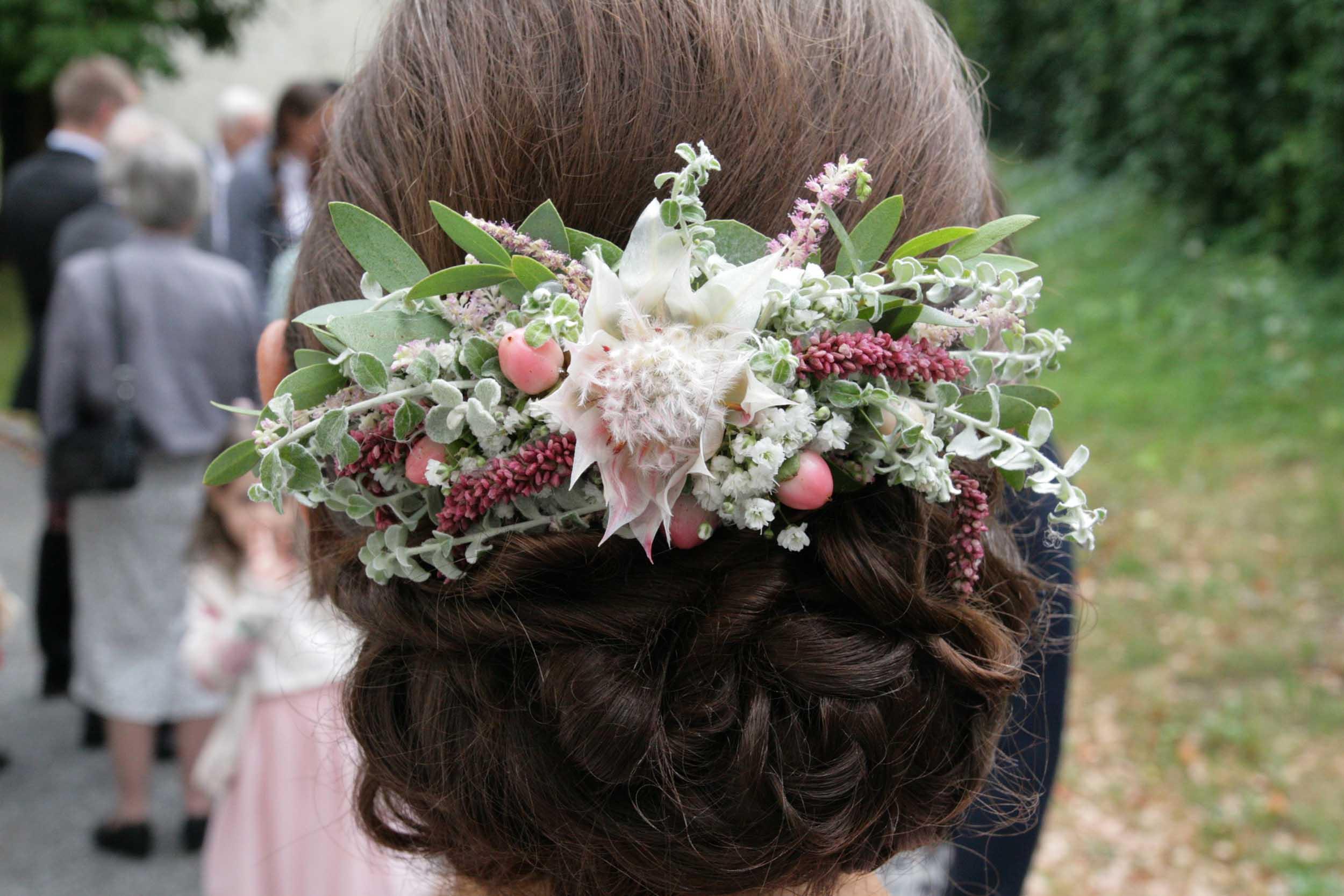 BAND_Hochzeit_15_72