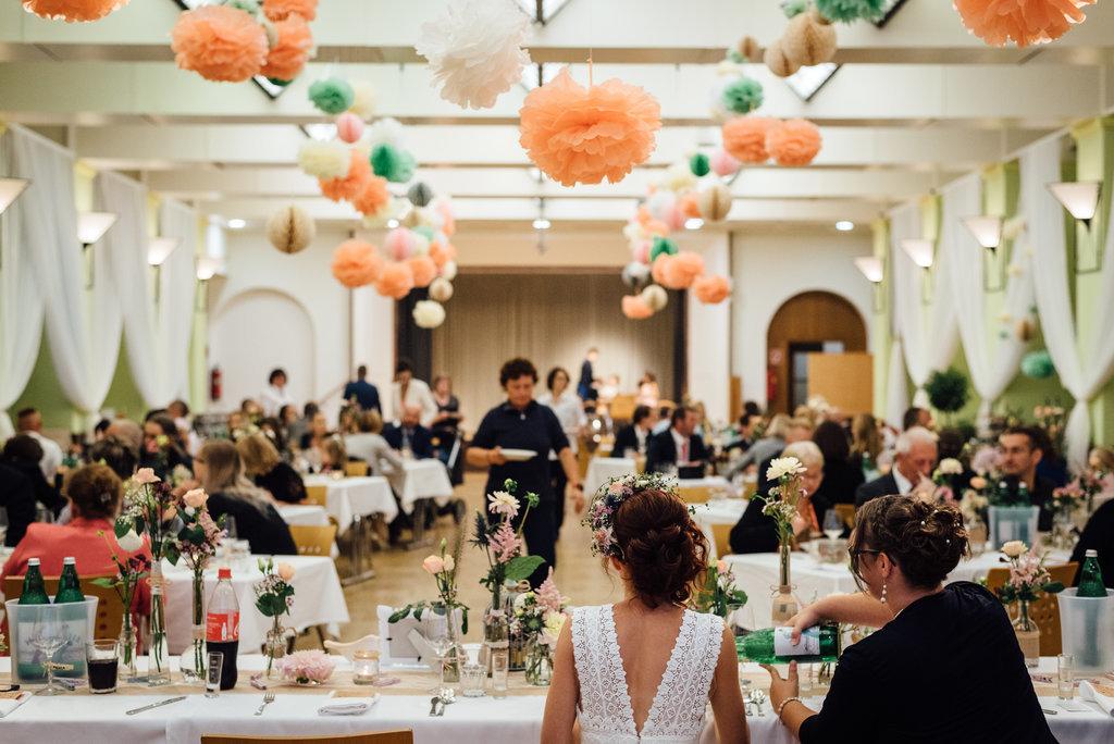 BAND_Hochzeit_3_13