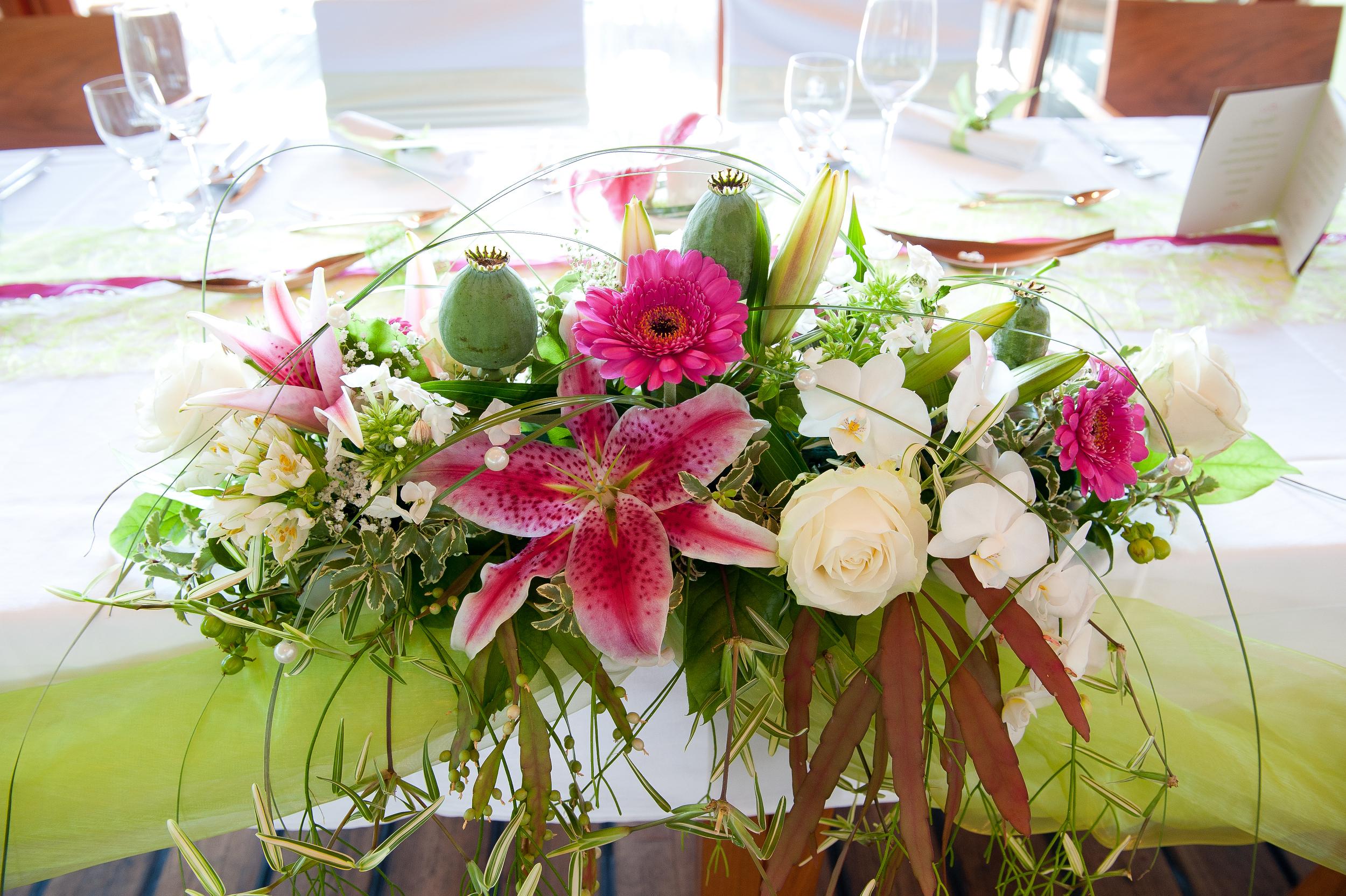 BAND_Hochzeit_2_08